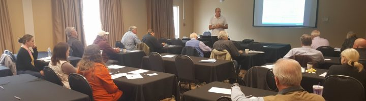 7 Hour USPAP 2018-2019 Update in Tucson. Special LOW Price! | 01/11/2018