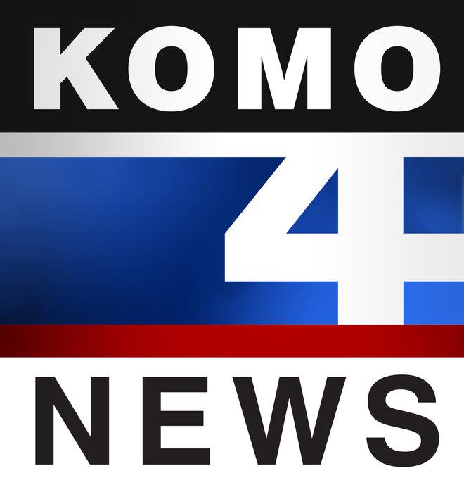 Komo 4 News